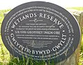Cardiff Wetlands Plaque.jpg