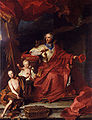 Cardinal de Bouillon.jpg