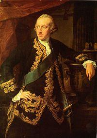 Carl Wilhelm Ferdinand von Braunschweig.jpg