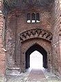 Carlisle Castle 2009 (20) (28563155992).jpg