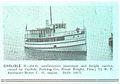 Carlisle II in 1919.jpg