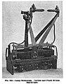 Carlisle and Finch 30-inch lamp mechanism.jpg