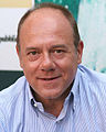 Carlo Verdone 2007 cropped.jpg
