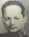 Carlos Arana Osorio.png