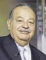 Carlos Slim 2014.jpg