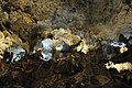 Carlsbad Caverns - panoramio (1).jpg