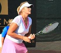 Carly Gullickson Albuquerque 2008.jpg