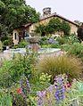 Carmel, CA USA - Mission San Carlos Borromeo - panoramio (2).jpg
