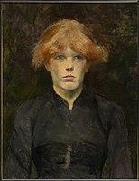 Carmen- Henri de Toulouse-Lautrec.jpg