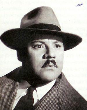 Marcelo Chávez - Image: Carnal