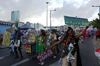 Carnaval FDF 2020 05.jpg