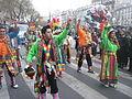 Carnaval de Paris 2016 - P1460136.JPG