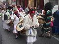 Carnaval des Femmes 2015 - P1360759.JPG