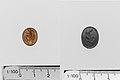 Carnelian ring stone MET DP141691 DP141692.jpg