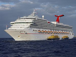 Carnival Conquest 3.jpg