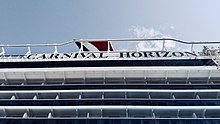 Carnival Horizon (cropped).jpg