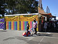 Carnival at 2008 San Mateo County Fair 4.JPG