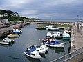 Carnlough Harbour - geograph.org.uk - 641966.jpg