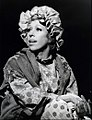 Carol Burnett charwoman character 1974.JPG