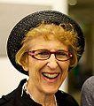 Carol Ruth Silver (OLPC San Francisco Community Summit 2012).jpg