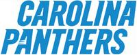 NFL Jerseys NFL - Carolina Panthers - Wikipedia, the free encyclopedia