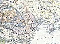 Carpathians to Dnieper.jpg