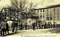 Carpentras Marche Porte Notre-Dame.jpg