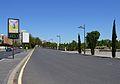 Carrer Alcalde Reig, València.JPG
