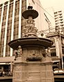 Carriedo fountain.jpg