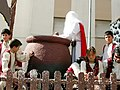 Carrozas de carnaval 2007 (8977741073).jpg