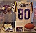 Carter 122REC Uniform.jpg