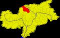 Cartina Comune BZ Racines.png