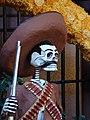 Cartonería de Día de Muertos XXXIII.jpg