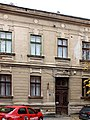Casa, str Timotei Cipariu 5, Timisoara.jpg