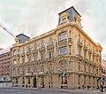 Casa-palacio del Marqués de Portago (Madrid) 03-2.jpg