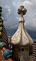 Casa Batllo Pinnacle (5839900543).jpg