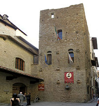 Casa Dante Firenze Apr 2008.jpg