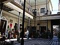 Casa Ezeiza patio.JPG