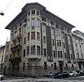 Casa Frisia (via Guido d'Arezzo) 5.jpg