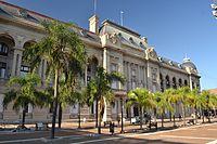 Casa de Gobierno de Santa Fe (fachada).jpg
