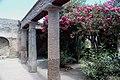 Casa de Marco Lucrecio 19.jpg