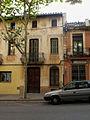 Casa dels Orriols (Moià) - 1.jpg