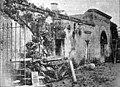 Casa rosas sanmartin 1897.jpg