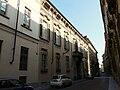 Casale Monferrato-palazzo Magnocavalli1.jpg