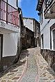 Casares de las Hurdes - 012 (30619449791).jpg