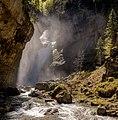 Cascada Del Estrecho (34486888).jpeg