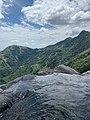 Cascada de Anayasito. Doncello, Caquetá.jpg