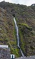 Cascada de San Vicente, San Vicente, Madeira, Portugal, 2019-05-30, DD 65.jpg