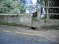 Cascatinha Taunay - panoramio (2).jpg