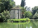 Caserta, Parco Reale (16).jpg